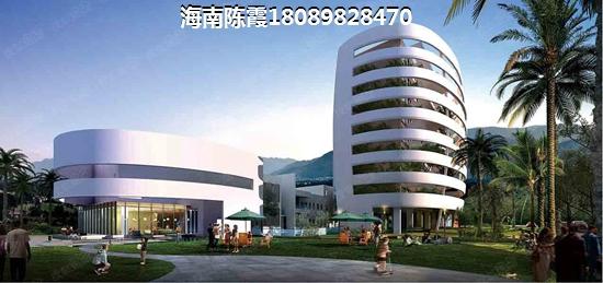 七仙河畔VS龙沐湾·碧海花园分析对比