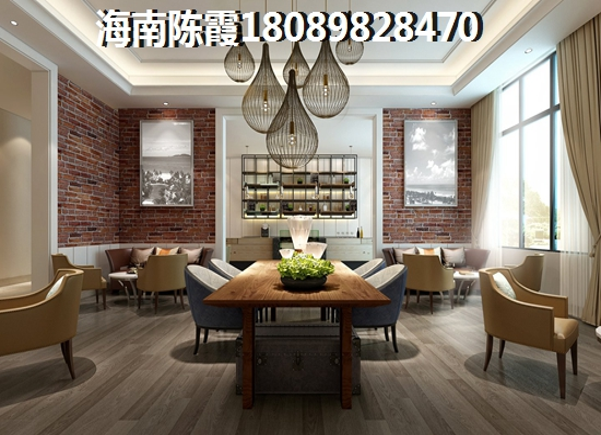 七仙河畔买房