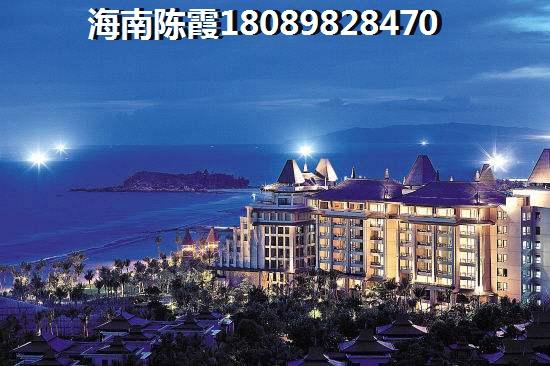 投资公寓怎么选楼层位置